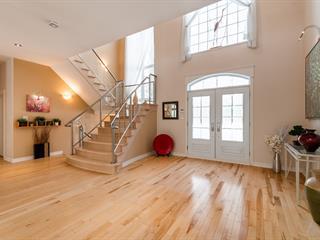 House for sale in Terrebonne (Terrebonne), Lanaudière, 9, Place de la Falaise, 12090647 - Centris.ca