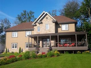 Maison à vendre à Shannon, Capitale-Nationale, 140, Rue  Maple, 14271447 - Centris.ca