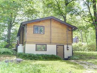 Maison à vendre à La Pêche, Outaouais, 26, Chemin de Vorlage Heights, 13625946 - Centris.ca