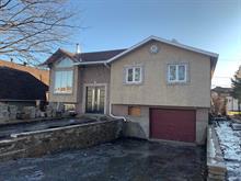 Maison à louer à Laval (Fabreville), Laval, 3268, Rue  Catherine, 17767916 - Centris.ca