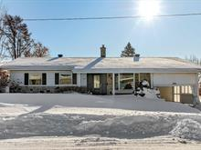 House for sale in Québec (Charlesbourg), Capitale-Nationale, 432, 67e Rue Ouest, 24022569 - Centris.ca