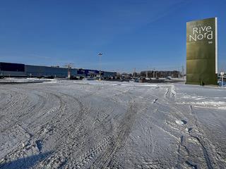 Business for sale in Repentigny (Repentigny), Lanaudière, 100, boulevard  Brien, suite 158A, 14704119 - Centris.ca