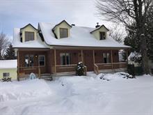 House for sale in Saint-Thomas, Lanaudière, 57, Rue  Marcel, 26273390 - Centris.ca