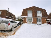 House for sale in Laval (Saint-Vincent-de-Paul), Laval, 840, Rue  Plessis, 16349532 - Centris.ca