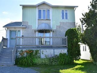 House for sale in Montmagny, Chaudière-Appalaches, 236, Avenue  Boulanger, 23760842 - Centris.ca