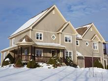 Maison à vendre à Saint-Eugène, Centre-du-Québec, 646, Rue  Jacques, 24247377 - Centris.ca