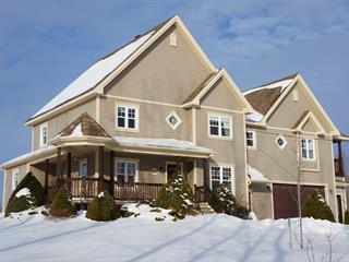 House for sale in Saint-Eugène, Centre-du-Québec, 646, Rue  Jacques, 24247377 - Centris.ca