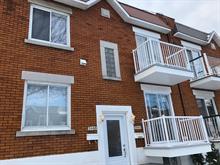 Duplex à vendre à Montréal (Mercier/Hochelaga-Maisonneuve), Montréal (Île), 2800 - 2802, Rue  De Cadillac, 28818528 - Centris.ca