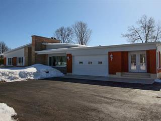 Maison à vendre à Trois-Rivières, Mauricie, 2810, Rue  Notre-Dame Est, 9014656 - Centris.ca