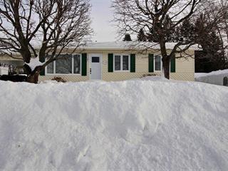 Maison à vendre à Trois-Rivières, Mauricie, 150, Rue de Dieppe, 23247682 - Centris.ca