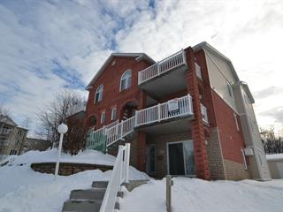 Condo for sale in Sherbrooke (Les Nations), Estrie, 3320, Rue  Antoine-Samson, 26170934 - Centris.ca