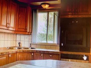 Maison à vendre à Drummondville, Centre-du-Québec, 970, 120e Avenue, 10014858 - Centris.ca