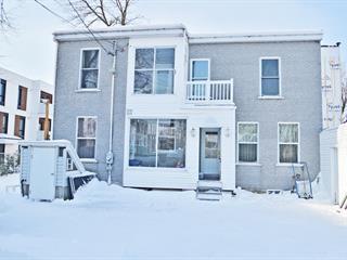 Maison à vendre à Québec (La Cité-Limoilou), Capitale-Nationale, 168, Rue  Père-Arnaud, 23000251 - Centris.ca