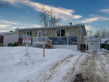 Maison à vendre à Terrebonne (Terrebonne), Lanaudière, 520, Rue  Georges-VI, 9963236 - Centris.ca