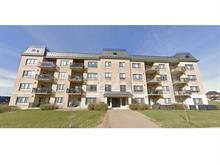 Condo for sale in Laval (Duvernay), Laval, 200, boulevard des Cépages, apt. 301, 25720245 - Centris.ca