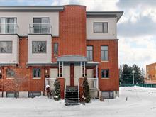 Condo à vendre à Québec (La Cité-Limoilou), Capitale-Nationale, 1133, Rue des Ardennes, 13988985 - Centris.ca