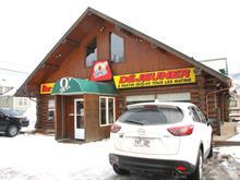 Bâtisse commerciale à vendre à Gatineau (Masson-Angers), Outaouais, 845, Chemin de Masson, 12754323 - Centris.ca