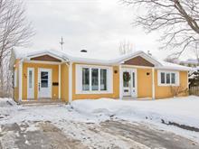House for sale in Sherbrooke (Les Nations), Estrie, 72, Rue  Fauteux, 22184818 - Centris.ca