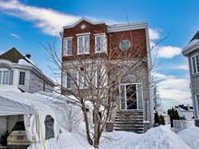 House for sale in Laval (Sainte-Dorothée), Laval, 436, Rue  Toussaint, 23813817 - Centris.ca