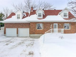 Maison à vendre à Trois-Rivières, Mauricie, 4450, Place  Désiré-Ricard, 21476074 - Centris.ca