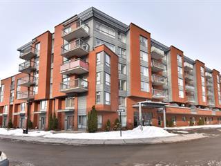 Condo à vendre à Montréal (Côte-des-Neiges/Notre-Dame-de-Grâce), Montréal (Île), 4235, Avenue  Prince-of-Wales, app. 608, 13195618 - Centris.ca