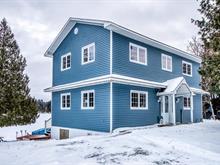 Cottage for sale in Lac-Sainte-Marie, Outaouais, 14 - 16, Chemin des Crêtes, 21053078 - Centris.ca