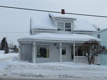 House for sale in L'Ascension-de-Notre-Seigneur, Saguenay/Lac-Saint-Jean, 600, 1re Rue, 9951726 - Centris.ca