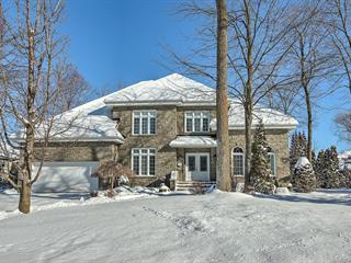House for sale in Carignan, Montérégie, 113, Rue  Louis-De Canchy, 24918539 - Centris.ca