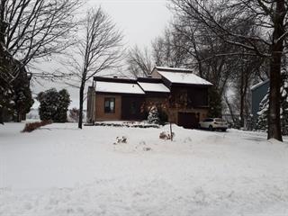 House for sale in Notre-Dame-de-l'Île-Perrot, Montérégie, 16, 150e Avenue, 27922617 - Centris.ca