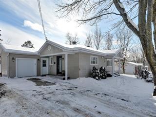 House for sale in Cookshire-Eaton, Estrie, 1000, Rue  Principale Est, 20940230 - Centris.ca