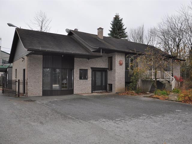 House for sale in Sainte-Sabine (Montérégie), Montérégie, 185, Rue  Guérin, 23796404 - Centris.ca