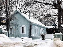 Maison à vendre à La Malbaie, Capitale-Nationale, 82, Côte  Saint-Antoine, 9565685 - Centris.ca