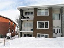 Triplex for sale in Sherbrooke (Les Nations), Estrie, 918 - 920, Rue  Malouin, 20806552 - Centris.ca