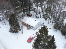 House for sale in L'Épiphanie, Lanaudière, 629, Rue  Desmarais, 11923623 - Centris.ca