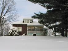 House for sale in Sherbrooke (Les Nations), Estrie, 448, Rue  Bolduc, 28049096 - Centris.ca