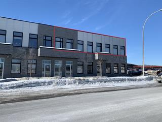 Industrial unit for rent in Laval (Duvernay), Laval, 1705, Rue  Marcel-Benoit, 15727646 - Centris.ca