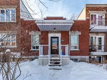 House for sale in Montréal (Rosemont/La Petite-Patrie), Montréal (Island), 6722, 13e Avenue, 26660534 - Centris.ca