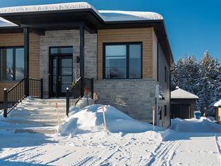 Maison à vendre à Magog, Estrie, 175, Avenue de l'Ail-des-Bois, 14405534 - Centris.ca