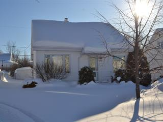 Maison à vendre à Saguenay (Jonquière), Saguenay/Lac-Saint-Jean, 2340, Rue  Gilbert, 10291298 - Centris.ca