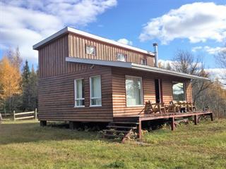 Maison à vendre à Saint-André-du-Lac-Saint-Jean, Saguenay/Lac-Saint-Jean, 1, Rue du Lac-à-la-Carpe, 26245979 - Centris.ca