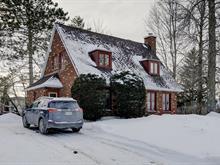 Maison à vendre à Saint-Augustin-de-Desmaures, Capitale-Nationale, 165, Rue du Seigle, 27666179 - Centris.ca
