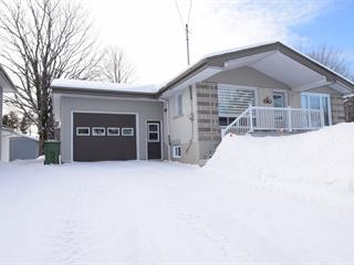House for sale in Sainte-Clotilde-de-Beauce, Chaudière-Appalaches, 1026, Rue  Principale, 19892485 - Centris.ca