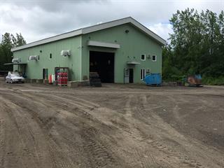 Commercial building for sale in Mercier, Montérégie, 24, Rang  Saint-Charles, 20485209 - Centris.ca