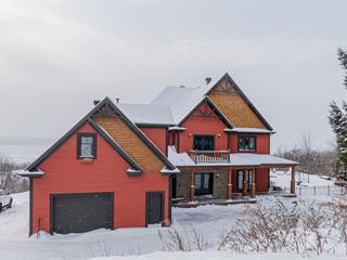 Maison à vendre à Sainte-Anne-de-Beaupré, Capitale-Nationale, 478, Côte  Sainte-Anne, 27139885 - Centris.ca