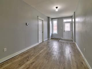 Condo à vendre à Montréal (Côte-des-Neiges/Notre-Dame-de-Grâce), Montréal (Île), 2432, Avenue  West Hill, 26389418 - Centris.ca