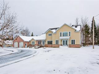 Maison à vendre à Stoke, Estrie, 154, Rue  Viger, 17620976 - Centris.ca