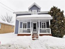 House for sale in La Doré, Saguenay/Lac-Saint-Jean, 5061, Rue des Peupliers, 12980865 - Centris.ca