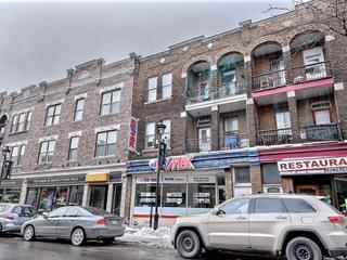 Commercial unit for rent in Montréal (Verdun/Île-des-Soeurs), Montréal (Island), 4717, Rue  Wellington, 22857458 - Centris.ca
