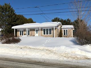Maison à vendre à Saint-Tite, Mauricie, 623, Rang du Haut-du-Lac Nord, 24072179 - Centris.ca