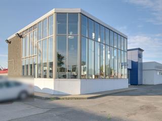 Bâtisse commerciale à vendre à Trois-Rivières, Mauricie, 3851, boulevard  Gene-H.-Kruger, 21615260 - Centris.ca
